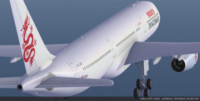 aerosoft-a330-27-11-16