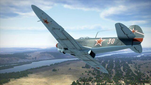 il-2-v2005