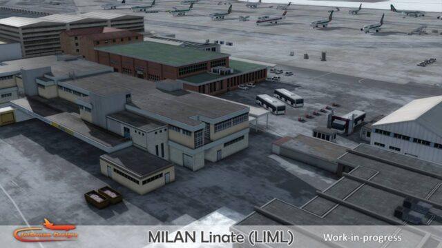 jetstream-milan-liml