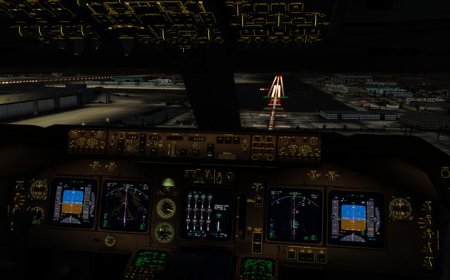 pmdg-b747-v2-cockpit-16-11-16