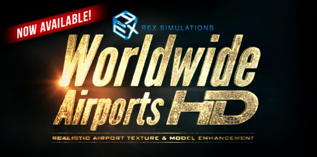 rex-worldwide-airports-hd
