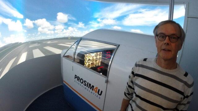 ga-simulator-prosim4u-vliegsimulaties