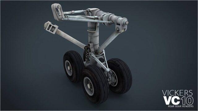 aeroplane-heaven-vc10-gear