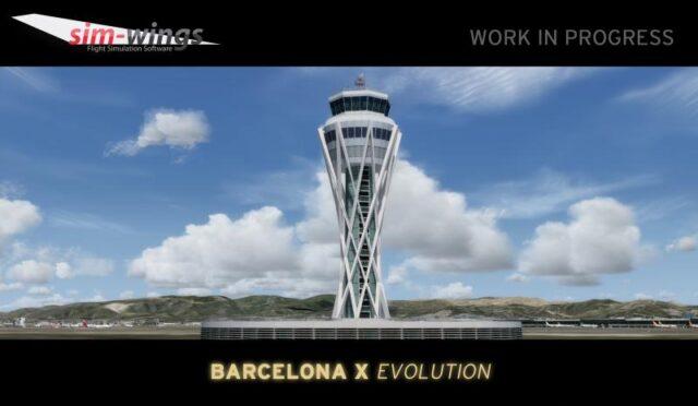 aerosoft-barcelona-2016-lebl