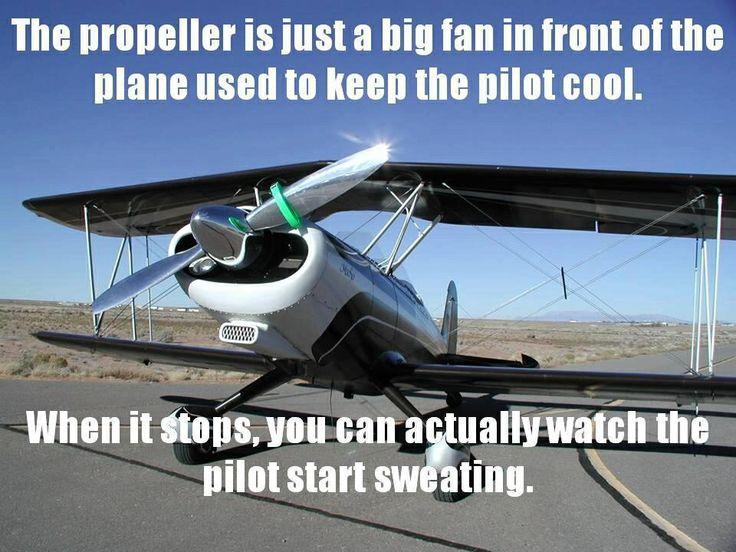 aab6d7ed954e6f39d3bc6b24d2324b4d airplane humor aviation humor 128 best aviation humor images on pinterest aviation humor