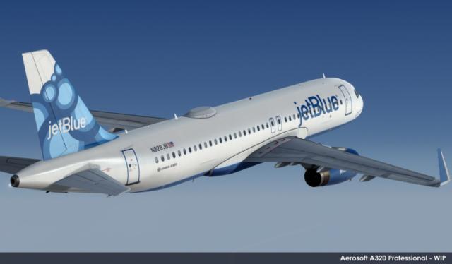 Aerosoft Airbus update 1 2 3 0 P3Dv4