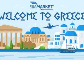 simMarket NEWSletter – Greece