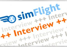 "The first ""Big Bird from Aerosoft"" soon in MSFS – Interview met Mathijs Kok"