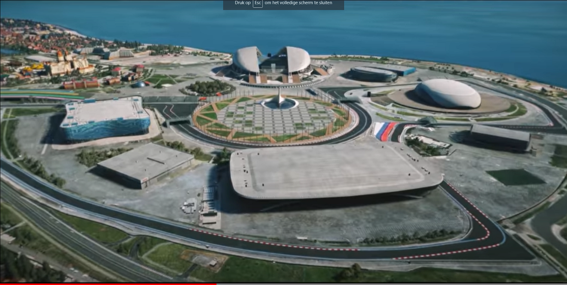 Sochi Olympic City 60procent.png